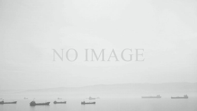 いづみ インスタ 塚本