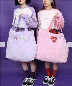 W♡C 福袋 2020